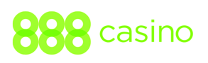 Recensione di 888 Casino su Casino1