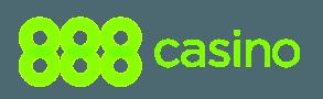 Recensione e Bonus del Casinò 888