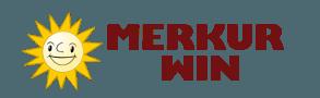 Recensione di Merkur Win su Casino1