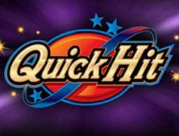Quick Hit – Bally