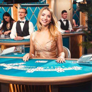 Recensione completa di Casino Live online e Sale da gioco virtuali che offrono Streaming in Diretta