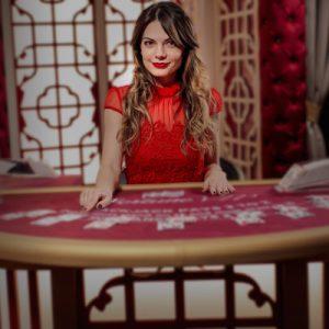Quali sono i migliori concessionari che offrono Giochi Casino dal Vivo in Streaming e su Mobile