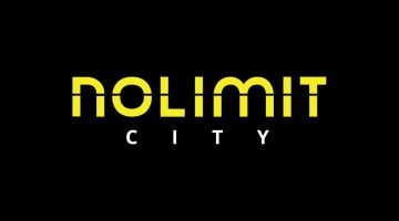 Nolimit City è un fornitore di slot machine svedese