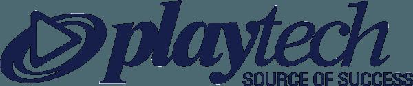 playtech-logo-transperant