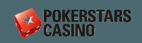 Recensione e Bonus del Casinò PokerStars