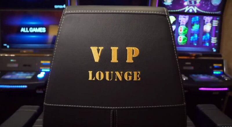 Abbiamo esaminato il programma VIP presso il casinò online LeoVegas. Leggi tutto qui e prendi il nostro bonus unico!