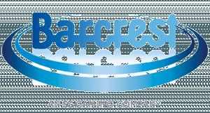 barcrest-logo