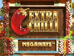 Extra Chilli – Big Time Gaming