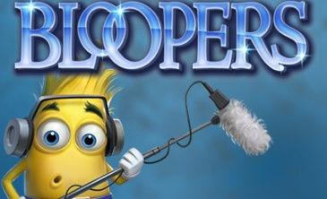 Slot Bloopers di ELK - Gioca gratuitamente e leggi la recensione.