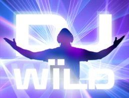 DJ Wild – ELK