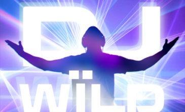 Slot machine DJ Wild di ELK - Gioca gratuitamente e leggi la recensione.