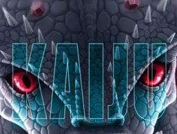 Kaiju – ELK