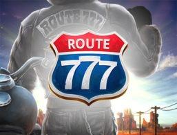 Route 777 – ELK