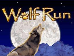 Wolf Run – IGT