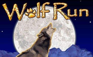 Slot online Wolf Run di IGT - Gioca gratuitamente e leggi la recensione.
