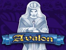 Avalon – Microgaming