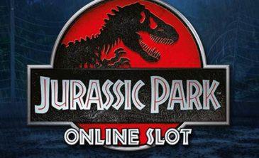 è uno slot machine sviluppato da jurassic park - Leggi la recensione qui.