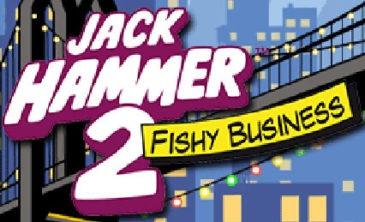 Gioco alla Video slot jack hammer 2 gratuitamente e con denaro reale.