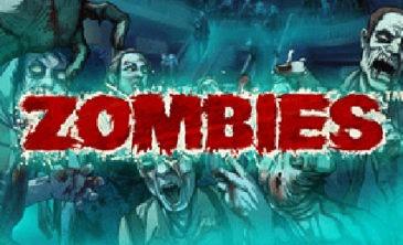 Gioco alla slot zombies gratuitamente e con denaro reale.