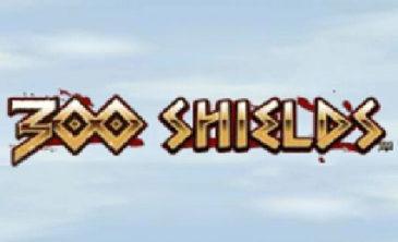 Gioco gratuitamente e leggi la recensione dello Slot 300 shields di Nextgen