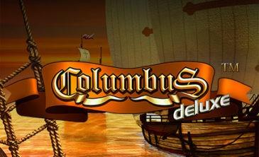 Leggi la recensione della Slot machine Columbus Deluxe e giocaci gratis o con soldi veri nei casinò italiani.