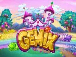 Gemix – Play'n GO