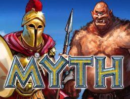 Myth – Play'n GO