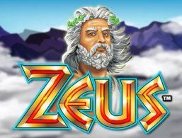 Zeus – WMS