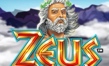 Revisione dello slot video online Zeus da parte del fornitore di giochi WMS