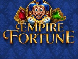 Empire Fortune – Yggdrasil
