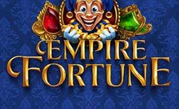 Empire Fortune è uno slot sviluppato da Yggdrasil - Leggi la recensione qui.