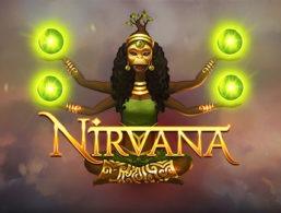 Nirvana – Yggdrasil